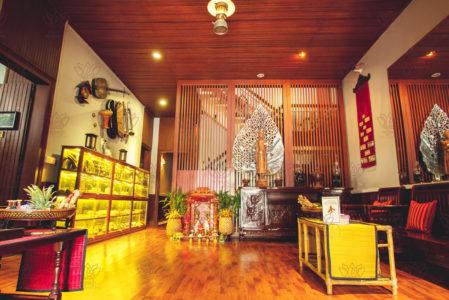 Angkor Gallery 1