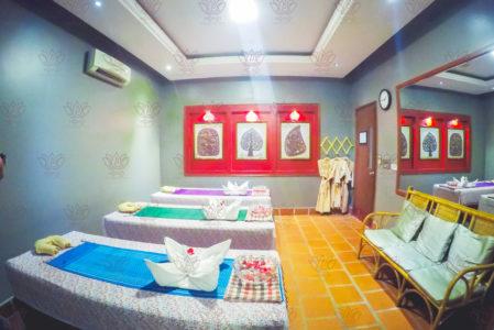 Angkor Gallery 11